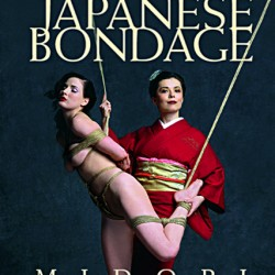 Seductive Art of Japanese Bondage by Midori