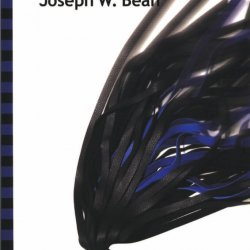 Flogging by Joseph W. Bean