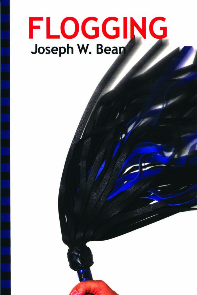 Flogging by Joseph W. Bean