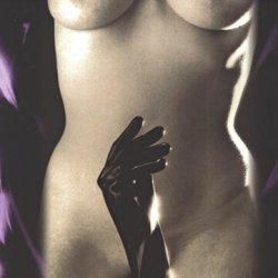 A Hand In The Bush: The Fine Art of Vaginal Fisting by Deborah Addington