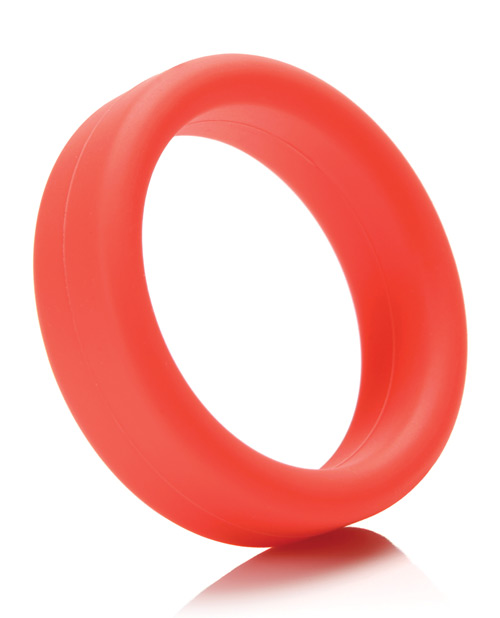 Super Soft C-Ring by Tantus