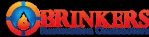 Brinkers Restoratoin Contractors