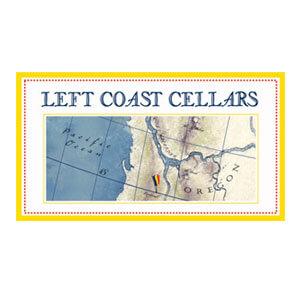 Left Coast Cellars