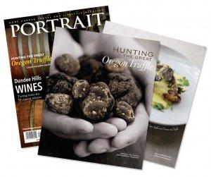 PortraitMagazineSpread