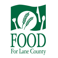 Food for Lane County